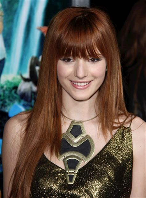 long layered hairstyles with bangs beauty riot long layered hairstyles with bangs beauty riot