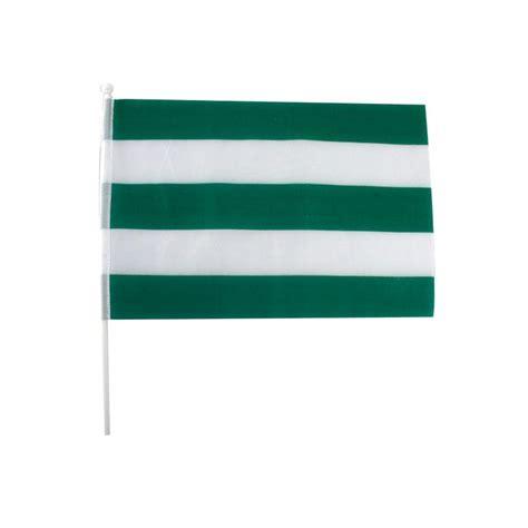 drapeau decoratif pour maison drapeau d 233 coratif pour 201 v 232 nement