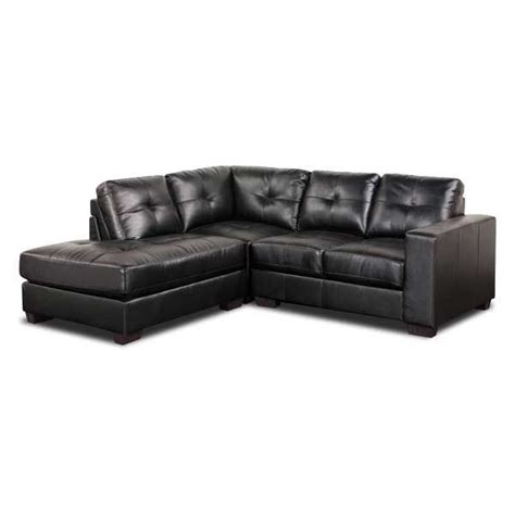 american furniture warehouse sectionals this is my new living room sectional american furniture