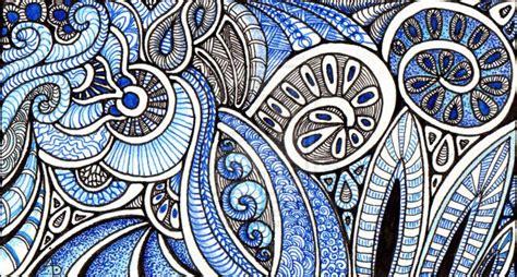 doodle pattern tiles 54 best doodles images on pinterest ideas for drawing