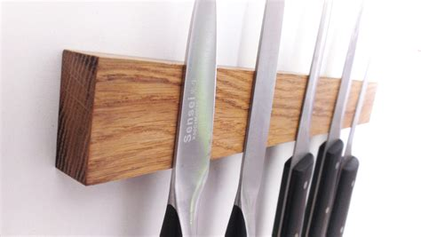 Best Way To Store Kitchen Knives Best Way To Store Kitchen Knives 28 Images Clever Ideas For Storing Your Kitchen Knives Diy