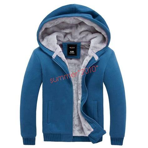 Hoodie Undertale Sans 2 undertale sans papyrus hoodie winter warm zipper coat sweatshirt costume ebay