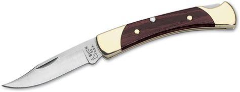 pocket knif best pocket knife tigerdroppings
