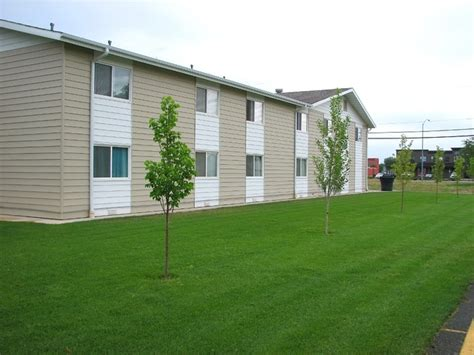 section 8 housing montana frontier hardin apartments rentals hardin mt