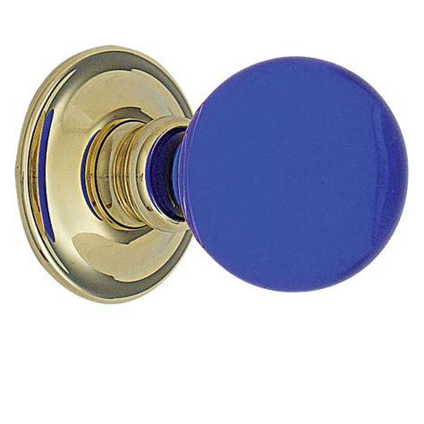 Best Door Knobs 10 best door knobs merlin glass 10 best door knobs