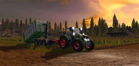 mods for farming simulator 2017 fs mod game 17 app farming simulator 2017 dev blog mods farming simulator