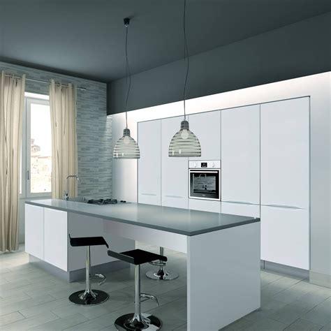mattonelle cucina leroy merlin stunning piastrelle per cucina leroy merlin ideas ideas