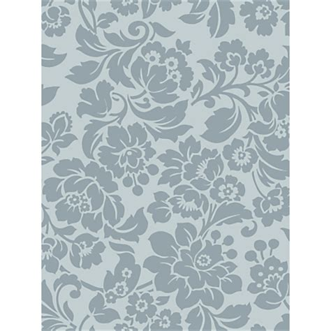 blue wallpaper john lewis popular bathroom style designs partmodern decorations