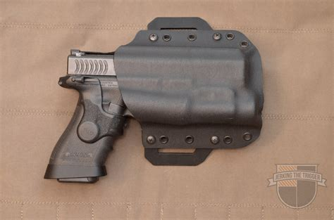 black concealment review black rhino concealment tcsl holster the trigger