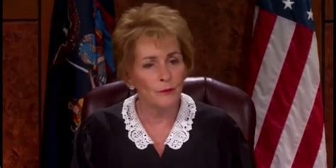 judge judy images judge judy finds out what grindr is and keeps it real