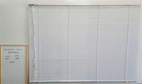 persianas en alicante persianas y toldos guardiola venta e instalaci 211 n alicante