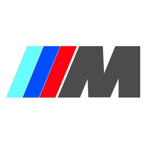 M Stickers