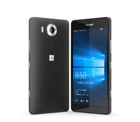 nokia lumia microsoft mobile telephone portable smartphones mobile tactile