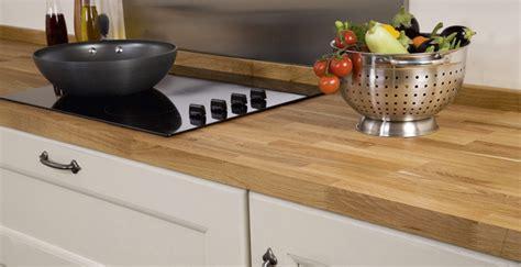 encimeras para cocina la encimera perfecta para tu cocina decoyba ba 241 os cocinas