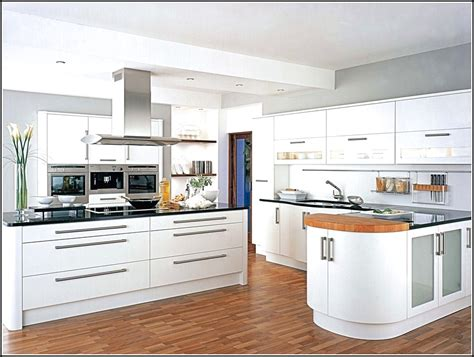 kitchen cabinet cost estimate kitchen breathtaking kitchen cabinets ikea a large