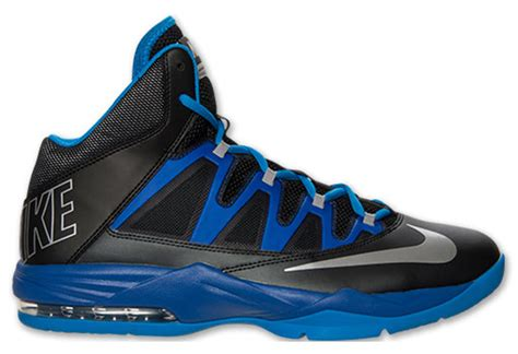 2014 best basketball shoes best basketball shoes 2014 www pixshark images