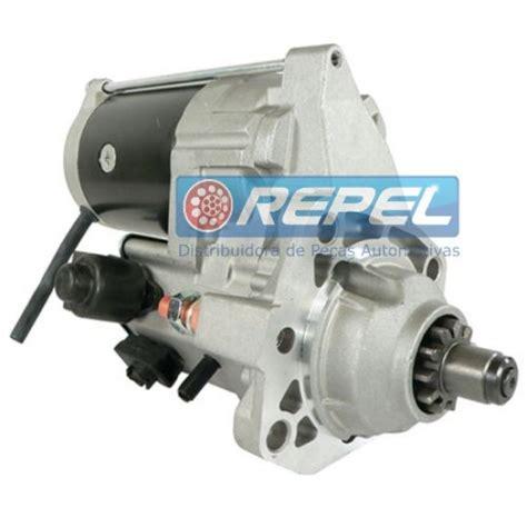 motor j motor partida deere re69704 denso 2280006531