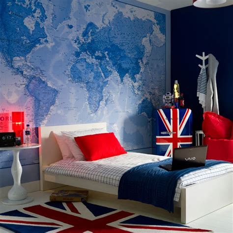Boys Bedroom Wallpaper | 301 moved permanently