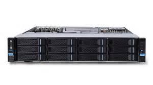 2u nf5270m4 rackmount server inspur