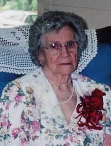 reins sturdivant funeral home nancy hanks obituary hays nc wilkesboro funeral