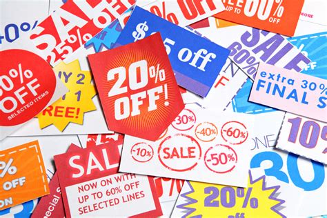 Discounts And Sle Sales by How Discounts And Sales Deals Help Ecommerce Boom Globally