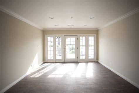 lombardi house progress report interiors