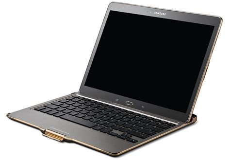 Cas Samsung Tab 2 Ori ori samsung galaxy tab s 10 5 t800 b end 4 7 2018 11 15 am