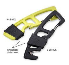 blade length laws canada 1000 images about aid ems accessories on