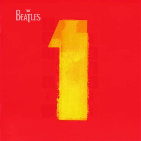 Kaos Thebeatles 1 back to babylon diary the beatles 1 the beatles