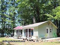 cottages for rent eastern ontario eastern ontario ontario cottage rentals eastern ontario