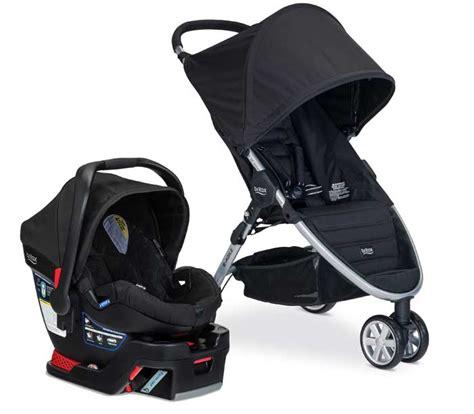 britax b agile infant car seat recall cpsc nhtsa and britax announce recall of infant car seats