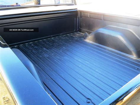 truck bed size dimensions info truck bed dimensions for a chevy silverado