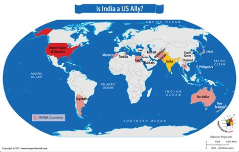 map of current us allies worls map of us and it allies cdoovision