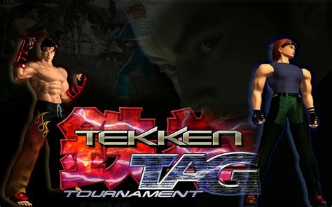 tekken tag tournament 2 apk tekken tag tournament 2 free for pc