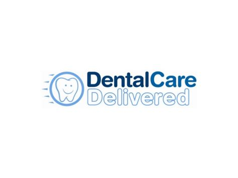 dental care delivered nursing homes