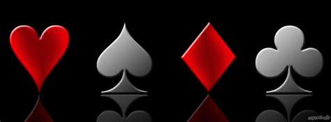 film semi facebook copertine facebook semi carte da poker