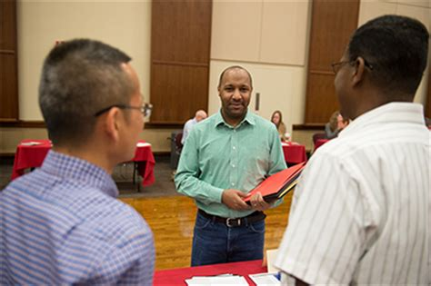 Siue Mba Admission Requirements by Southern Illinois Edwardsville Application Essay