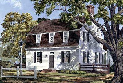 3 bedroom gambrel house plan 32513wp 2nd floor master gambrel house plans gambrel barn floor plans gambrel roof