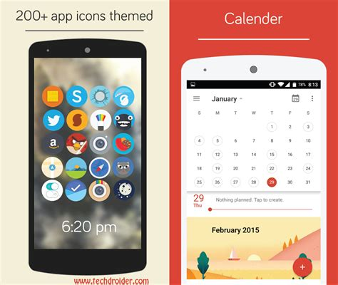 theme editor cm12 official best themes for cyanogenmod 12s oneplus forums