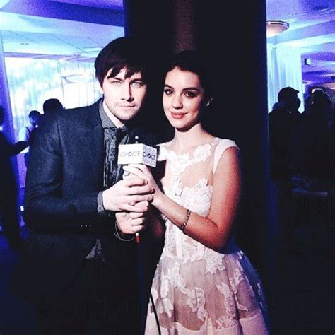adelaide kane and torrance coombs 87 best adelaide kane images on pinterest adelaide kane