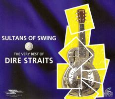 dire straits sultans of swing album cover sultans of swing the very best of dire straits