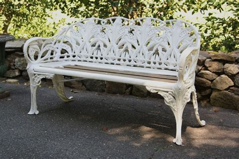 Design For Cast Iron Bench Ideas Cast Iron Bench Base Lustwithalaugh Design Cast Iron Bench A Blast From The Past
