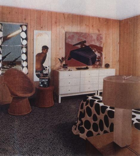 martha rosler cleaning the drapes women s work exhibitions greene naftali