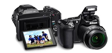 Kamera Nikon L840 Limited update harga kamera nikon coolpix l840 terbaru 2016 review harga kamera terbaru dan