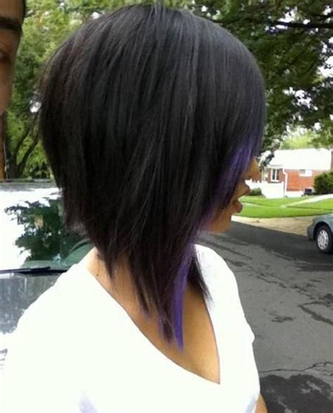 short haircuts hairstyles com short haircuts hairstyles funky hairstyles on fashionable