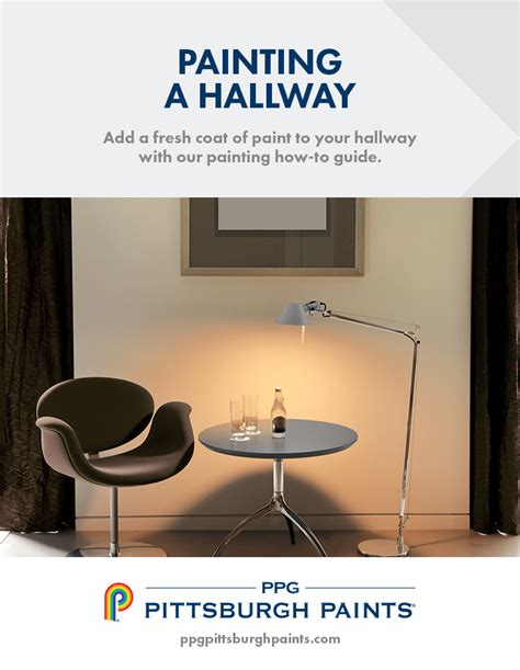 need help with what colors to paint my living room what color should i paint my hallway hallway colors advice