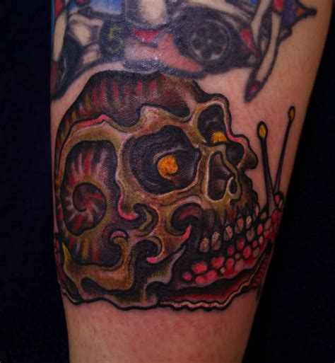 ironclad tattoo gallery saltillo ms iron age studio st louis mo kyle markiewicz