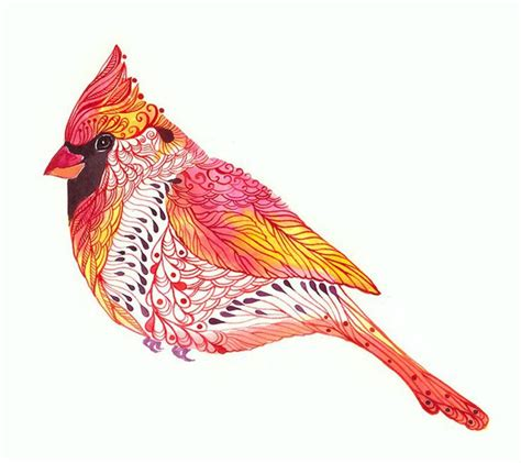 family heirloom tattoo best 25 cardinal bird tattoos ideas on pinterest