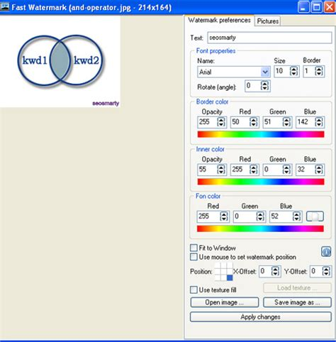 Free Jpg To Pdf Converter Without Watermark | free online pdf editor without watermark landbetley1981