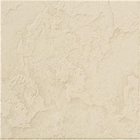 Light Sand by Daltile Light Sand Porcelain Tile